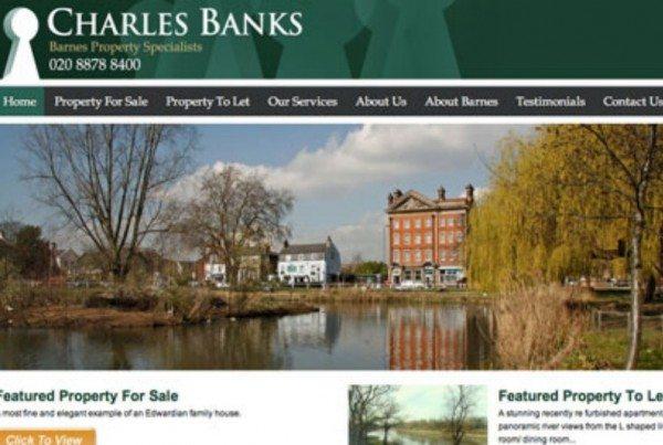 Charles-Banks