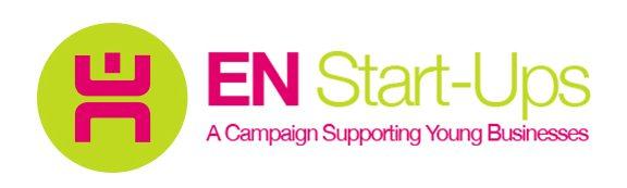 EN-Start-Up-Logo