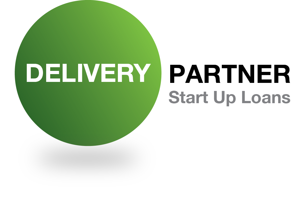 Start Uo Loans Delivery Partner