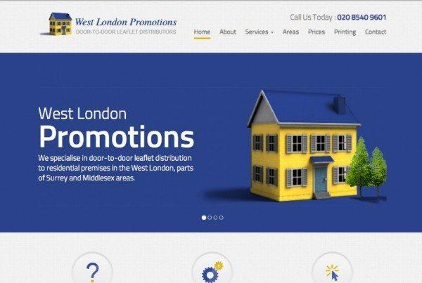 West London Promotions