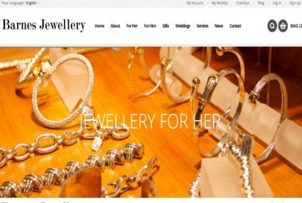 Barnes Jewellery - Barnes Village London.jpg