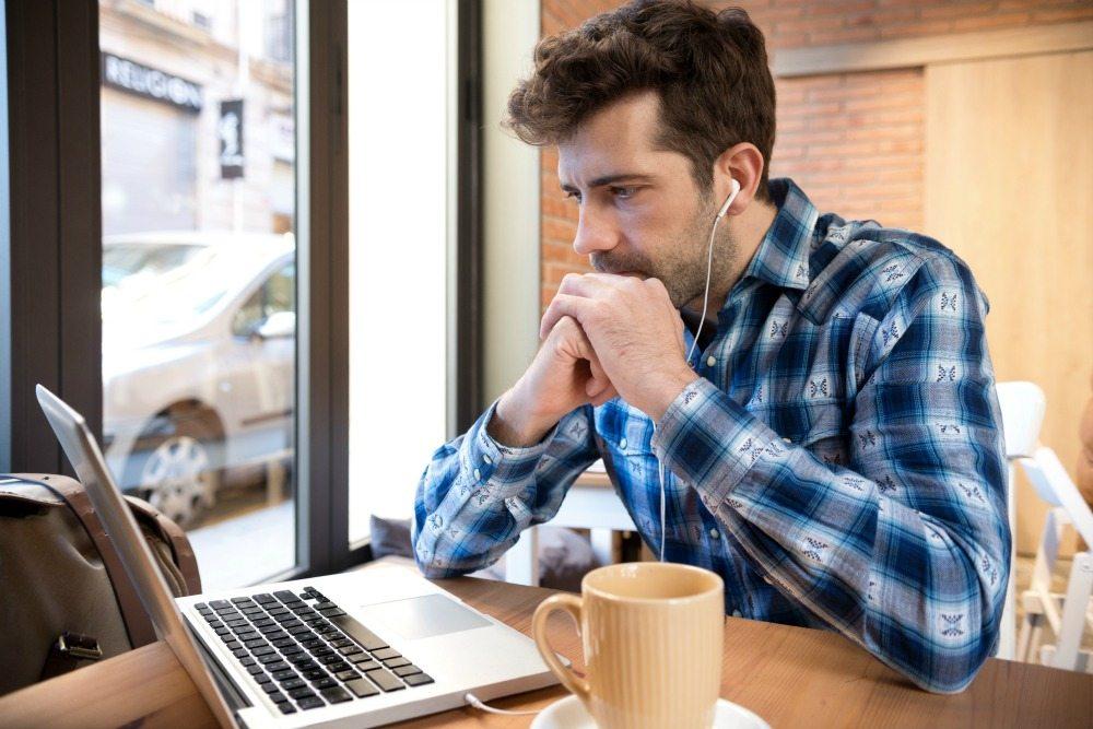 eLearning web design UK
