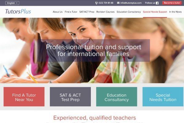 tutors-plus-tutoring-in-switzerland
