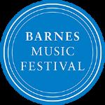 Barnes Music Festival - Barnes Village