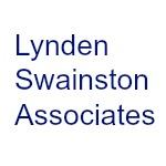 Lynden Swainston Associates