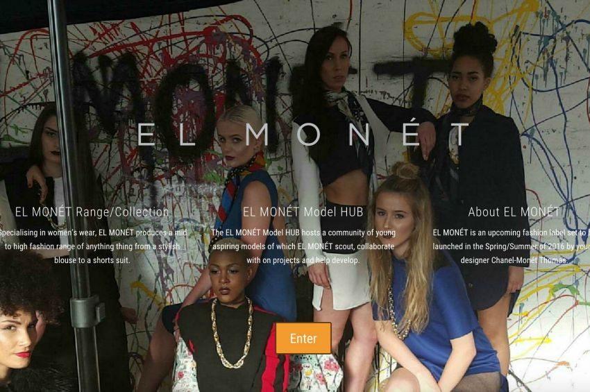 El Monet