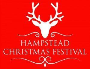 Hampstead Christmas Festival