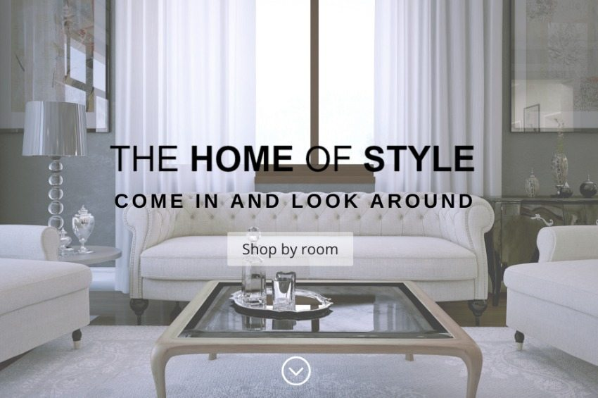 The Home Of Style