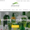 Atlantia UK - Aloe Vera Products