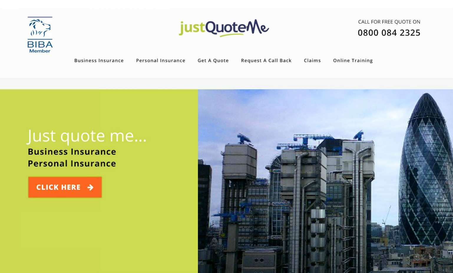 just-quote-me-insurance-online