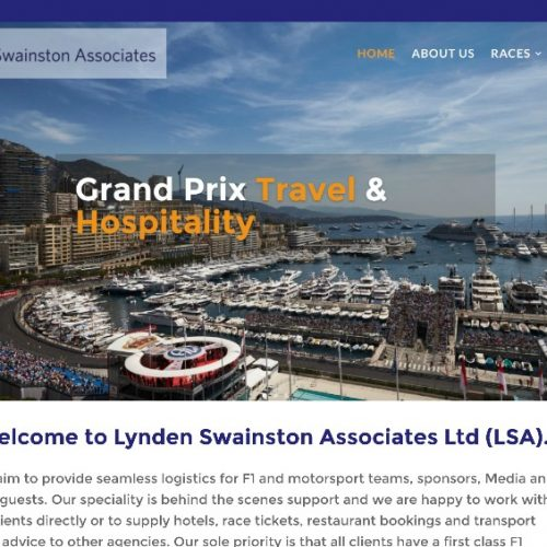 lynden-swainston-associates-lsa