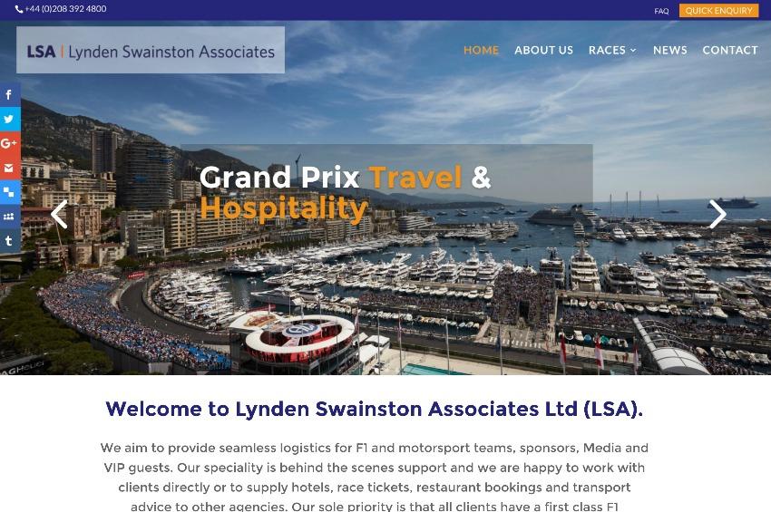 lynden-swainston-associates-lsa