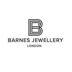 Barnes Jewellery