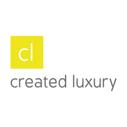 Created Luxury
