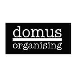 Domus Organising