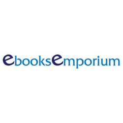 Ebooks Emporium