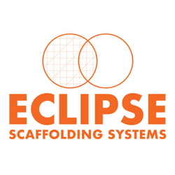 Eclipse Scaffolding Systems
