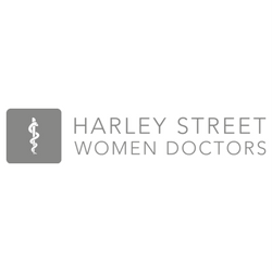 Harley Street Women Doctors