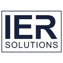 IER Solutions