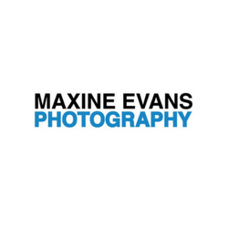 Maxine Evans Photography
