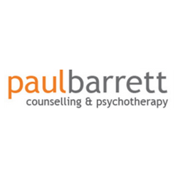 Paul Barrett