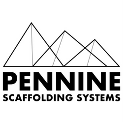 Pennine Scaffolding Systems
