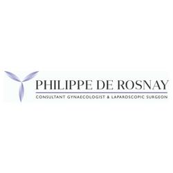 Philippe De Rosnay