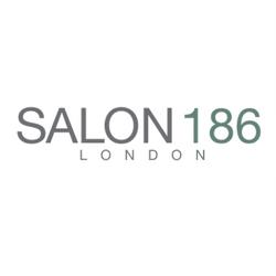 Salon 186