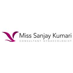 Sanjay Kumari