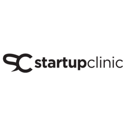 Startup Clinic