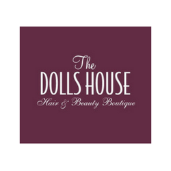The Dolls House