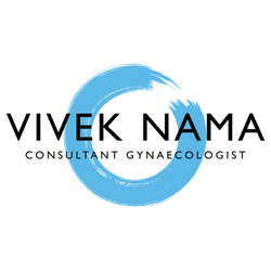 Vivek Nama - Consultant Gynaecologist