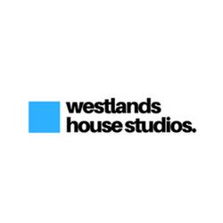 Westlands House Studios