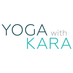 Yoga With Kara
