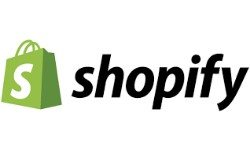 Shopify web design uk