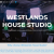 Video Recording Studio - Westlands House Studio