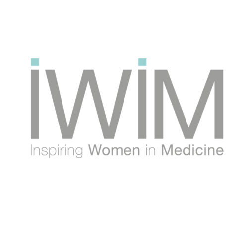 Inspiring Women In Medicine