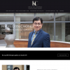 Mr Kelvin Chong - Oncoplastic Breast Surgeon